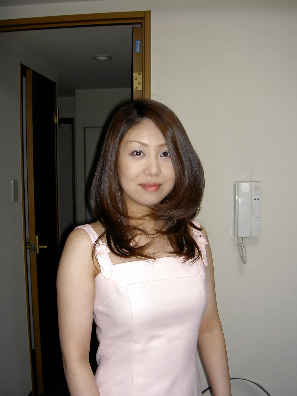 japanese mature gallery
