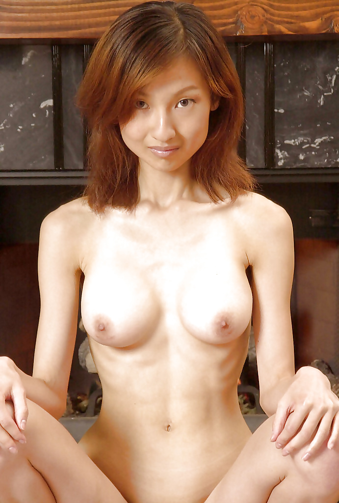Apologise, but, Photos naked pregnant asian remarkable, very