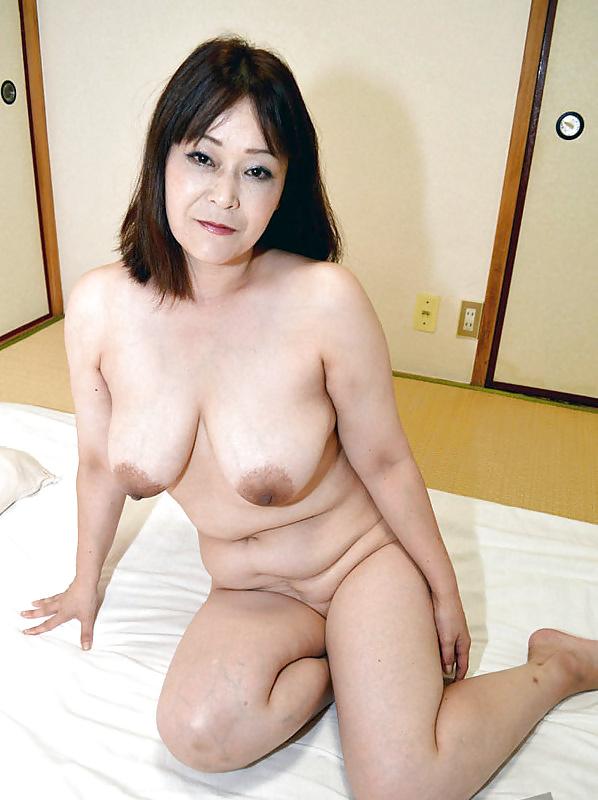 Japan amateur tgp