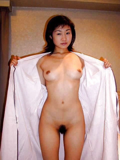 Asian ladies pics thumbs clips