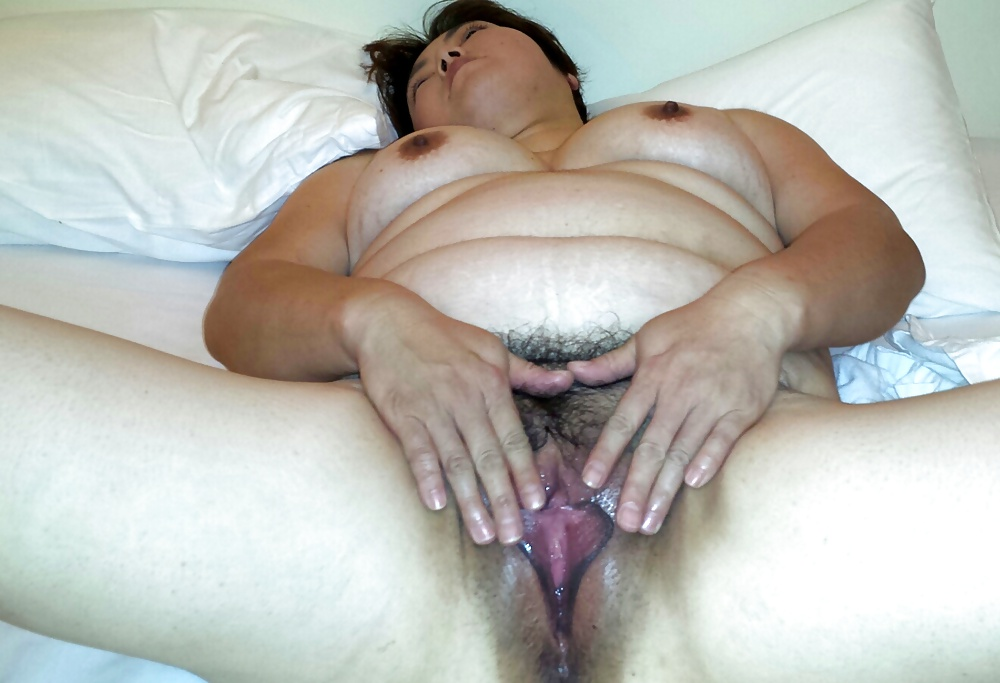 Had a threesome with my wife