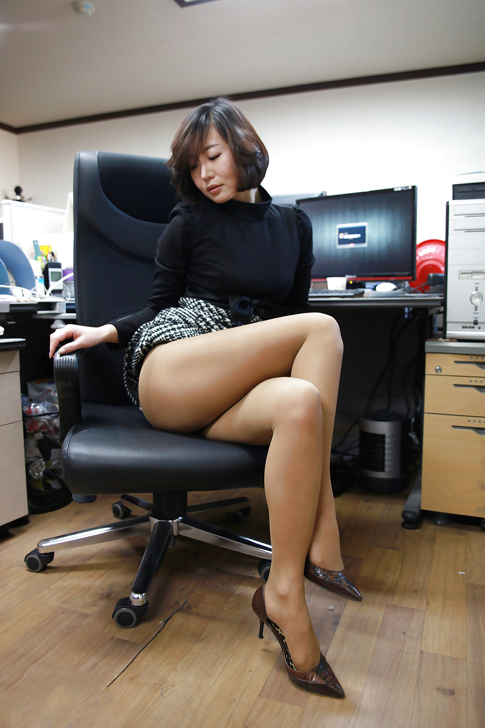 korean women porn galleries