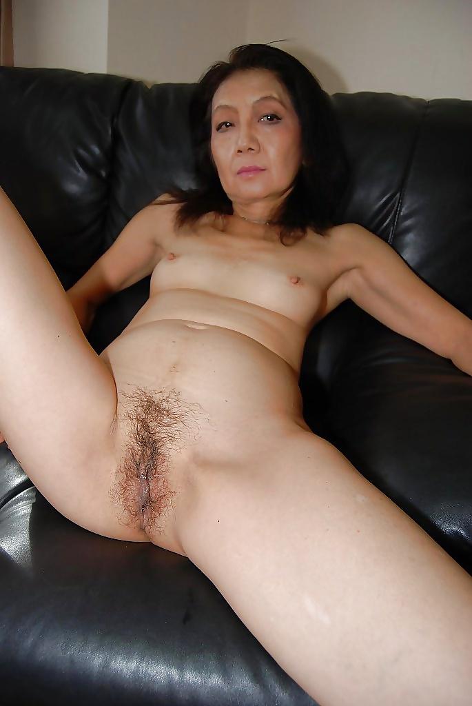 Yuri beltran bridgette b lesbian