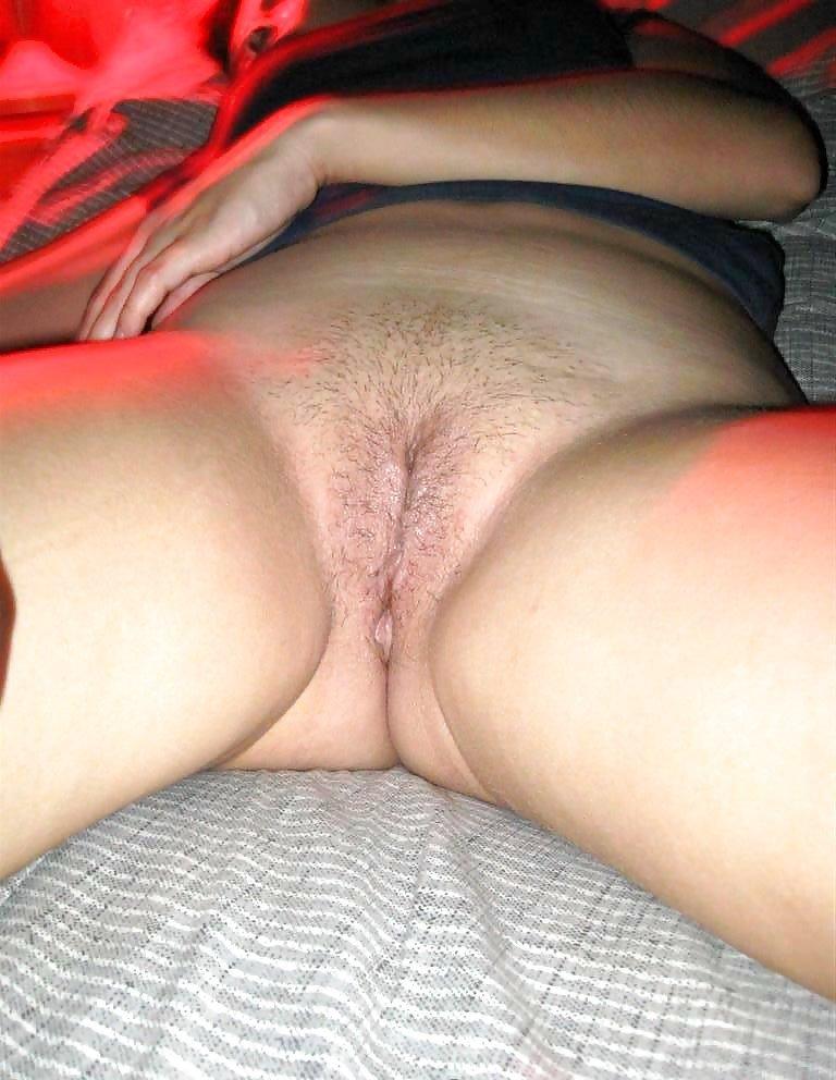 girls bleed during sex porn