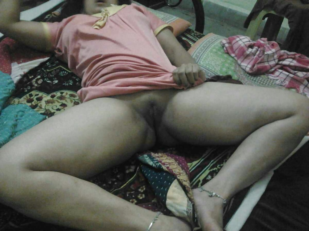 south indian girl nude fucking