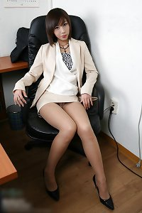 Korean Gallery 2
