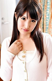 Japanese cute wife Kobashi